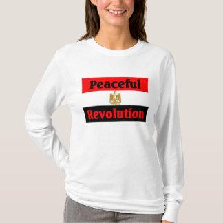 Egipto T-shirt