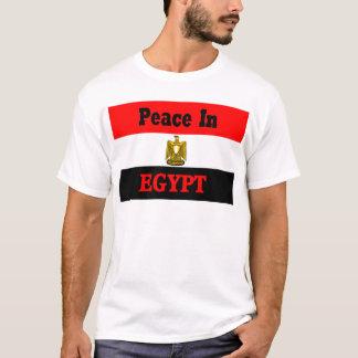 Egipto Tshirt