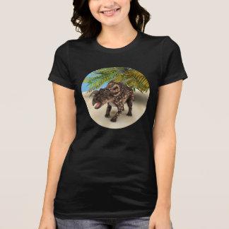 Einiosaurus do dinossauro t-shirts