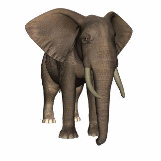 Elefante Escultura Fotos