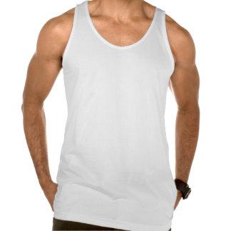 Elite T de Pitbull Tshirts