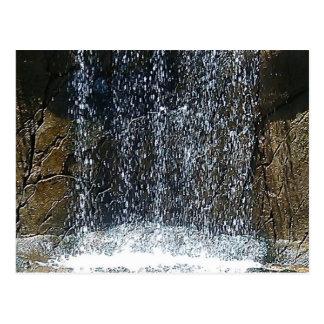 Em-Cachoeira Cartão Postal