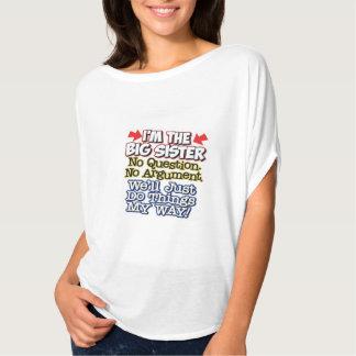 engraçado+camiseta camiseta