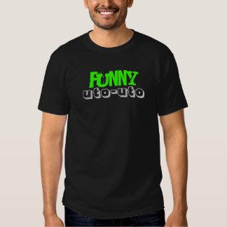 engraçado tshirts
