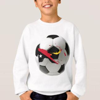 Equipa nacional de Papuá-Nova Guiné Camiseta