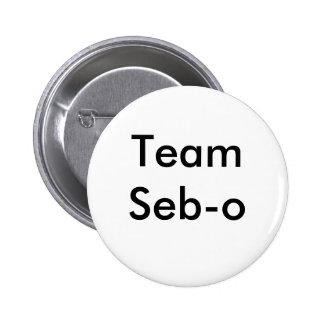 Equipe Seb-o Boton