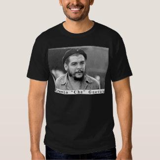 Ernesto Che Guevara Tshirt