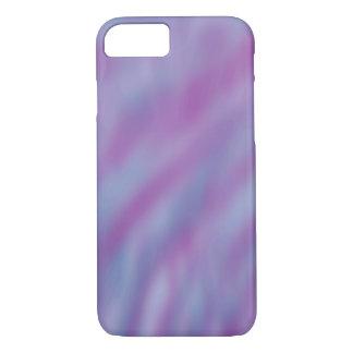 Erosão sombrio capa iPhone 7