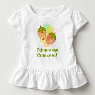 """""""Escolha o Tshirt TS08 da criança das suas"""