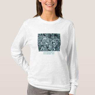 Escorpião T-shirts