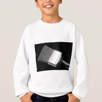 Escova de pintura tshirts