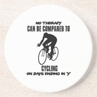 esfrie e tendendo o DESIGN do ciclismo Porta-copos