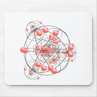 Espaço Mousepad 2121