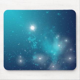 espaço mouse pads
