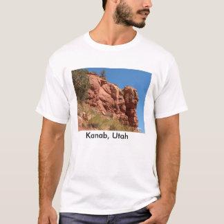 Espírito de guardião Kanab, Utá Camisetas