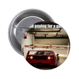 estacionamento engraçado boton