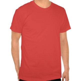 Estada Excelente Tshirt