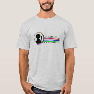 Estado Camiseta