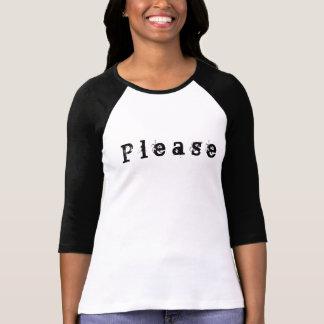 estado t-shirts