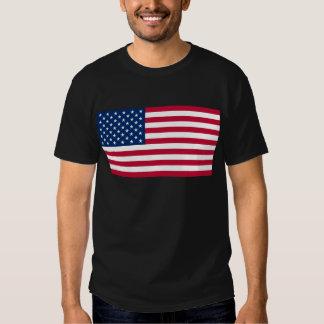 Estados Unidos Camiseta
