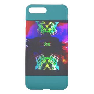 este é um caso iPhone7 Capa iPhone 8 Plus/7 Plus