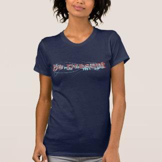 esteja atual t-shirt