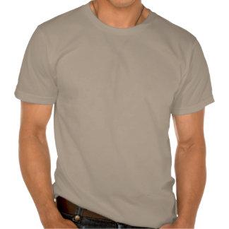 Estilo Camisetas da camisa do Chicano T