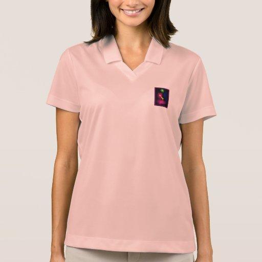 Estimado Camiseta Polo
