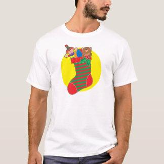 Estoque Camisetas