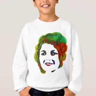 estrela de cinema silenciosa Janet Gaynor do 1920 Camiseta
