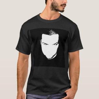 Estrela do rock? camiseta