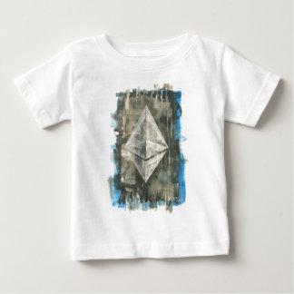 Ethereum Tshirts