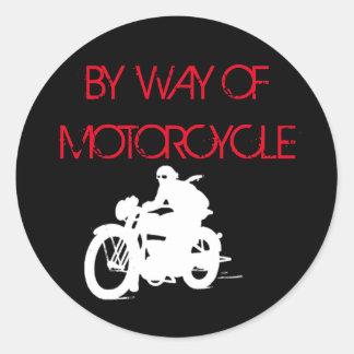 etiqueta 1 do bywayofmotorcycle