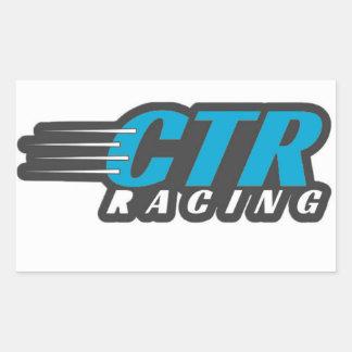 Etiqueta do CTR
