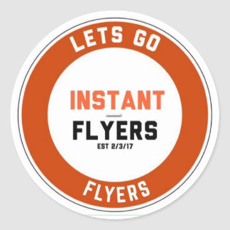 Etiquetas de Instant_Flyers