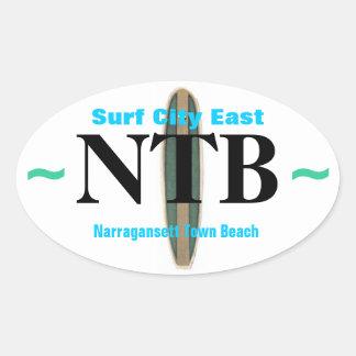 Etiquetas DO LESTE da CIDADE do SURF (4)