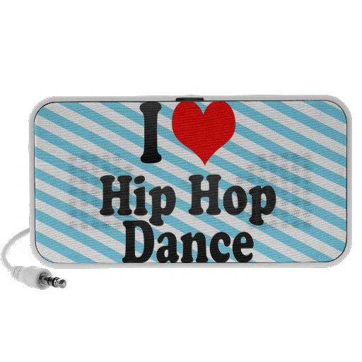 hip hop para mp3: