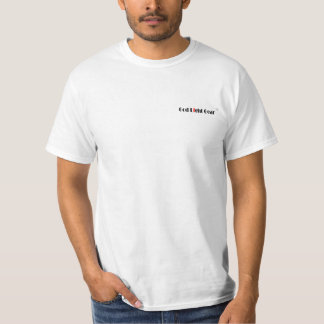 Eu amo este T dos namorados da mulher T-shirts