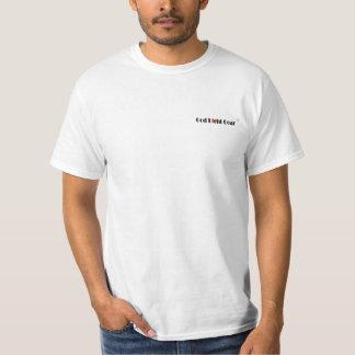 Eu amo este T dos namorados da mulher Tshirts