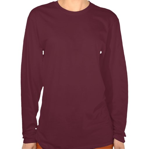 Eu amo meu Sao Miguel de Cao de Filamento de (o T-shirt