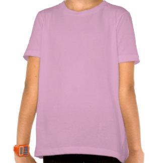 Eu amo o t-shirt do miúdo do Pug