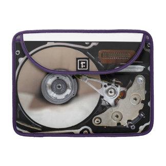 Eu-Fluxo Bolsas MacBook Pro