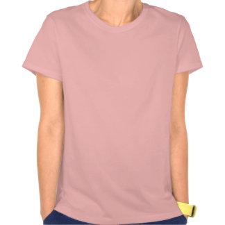 Eu sou agradável e impertinente demasiado! camiseta