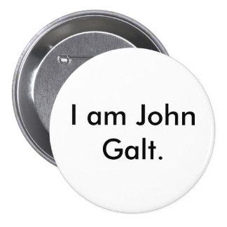 Eu sou John Galt. Boton