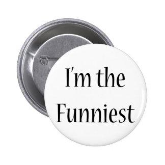 Eu sou o mais engraçado boton
