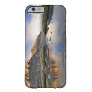 EUA, Colorado, montanha rochosa NP Capa Barely There Para iPhone 6