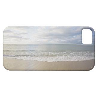EUA, Massachusetts, seascape Capas Para iPhone 5