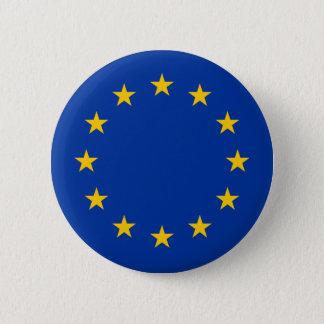 Europa Bóton Redondo 5.08cm
