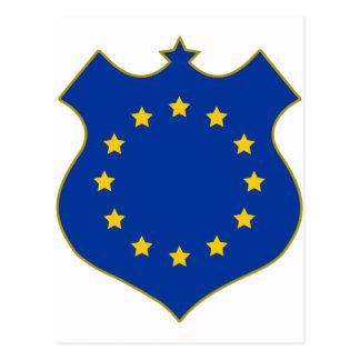 Europa-shield.png Cartoes Postais