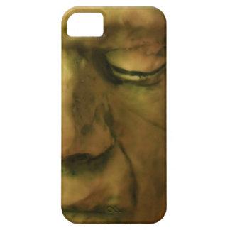 Exemplo da case mate da máscara de Frankenstein Capas Para iPhone 5